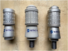 Wingoil High-quality downhole oil tools inc With unrivaled expertise For Oil Industry