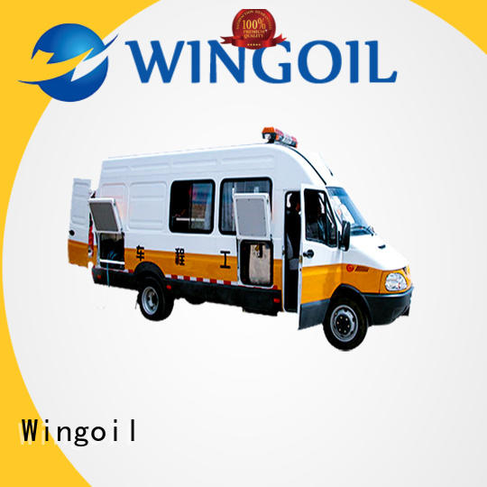 Wingoil air compressor not building pressure Suppliers for onshore