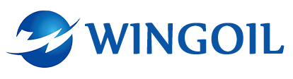 Logo | WINGOIL Technology