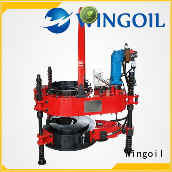 Wingoil texas drilling tools Suppliers For Oil Industry