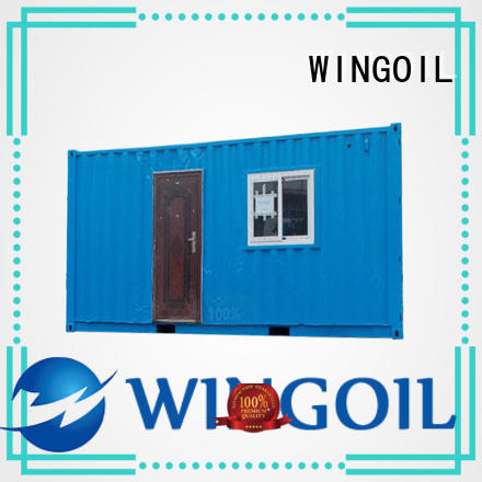 Wholesale hydraulic pressure testing equipment infinitely For Gas Industry