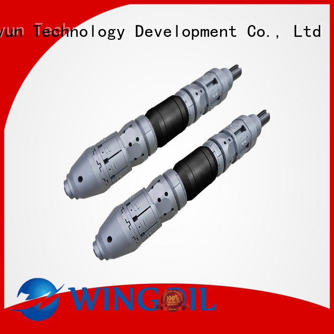 Wholesale downhole tool technician jobs manufacturers For Oil Industry