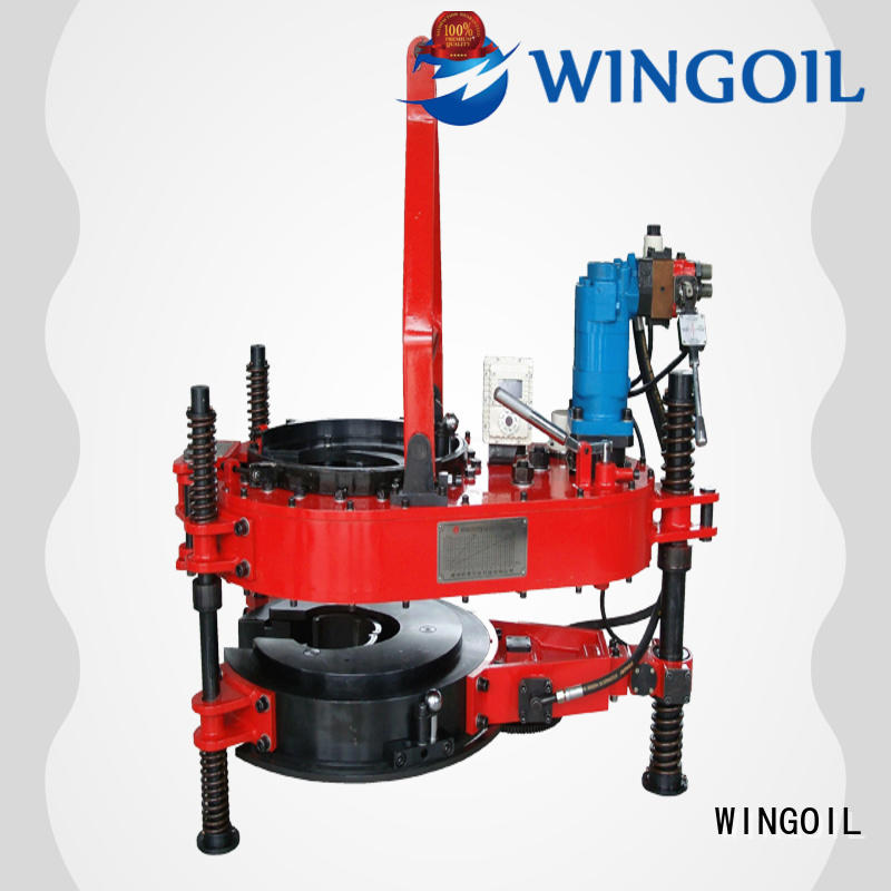 oilfield downhole tools widely used For Oil Industry