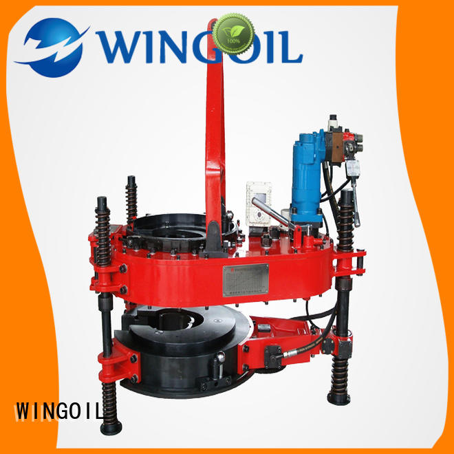 professional oilfield downhole tools widely used for offshore