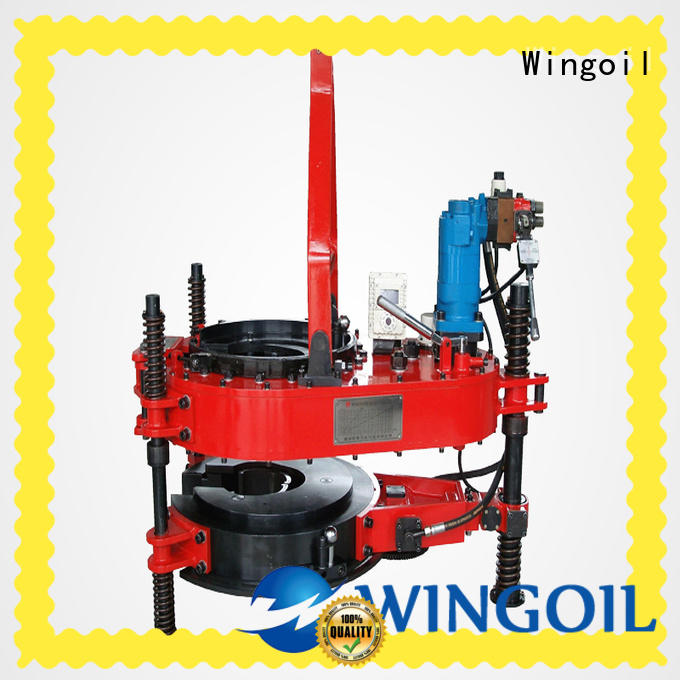 Wingoil premier tools of communication wikipedia Suppliers For Oil Industry