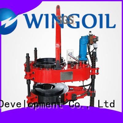 professional premier downhole tools With unrivaled expertise For Oil Industry