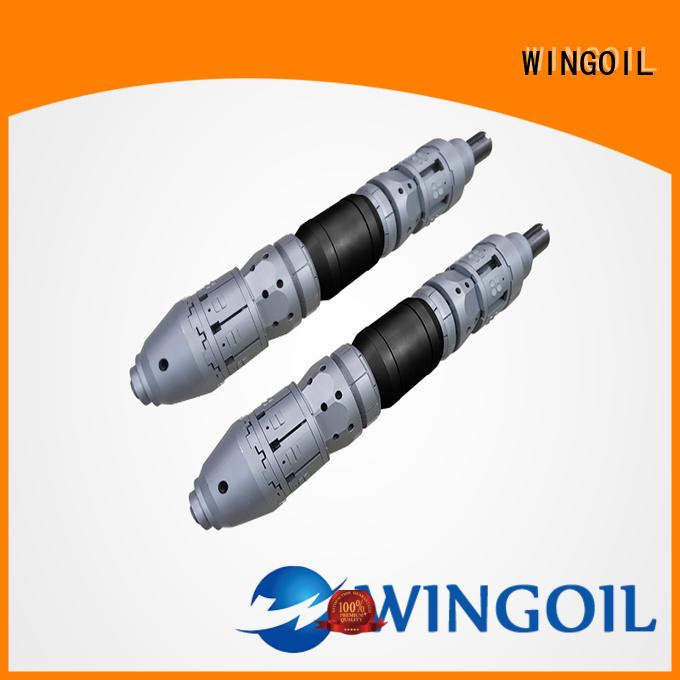 dissolvable frac plugs for onshore