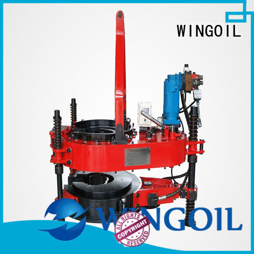 popular oilfield downhole tools infinitely For Gas Industry