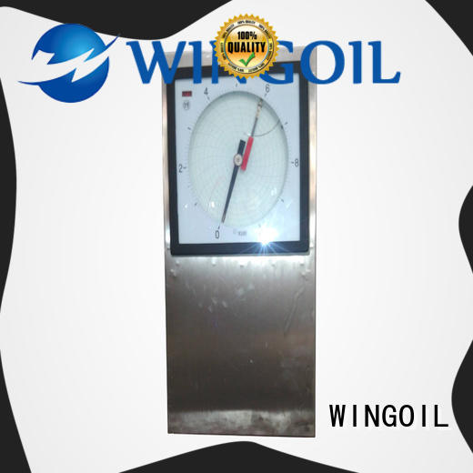 popular hydrostatic test pressure calculation infinitely For Oil Industry