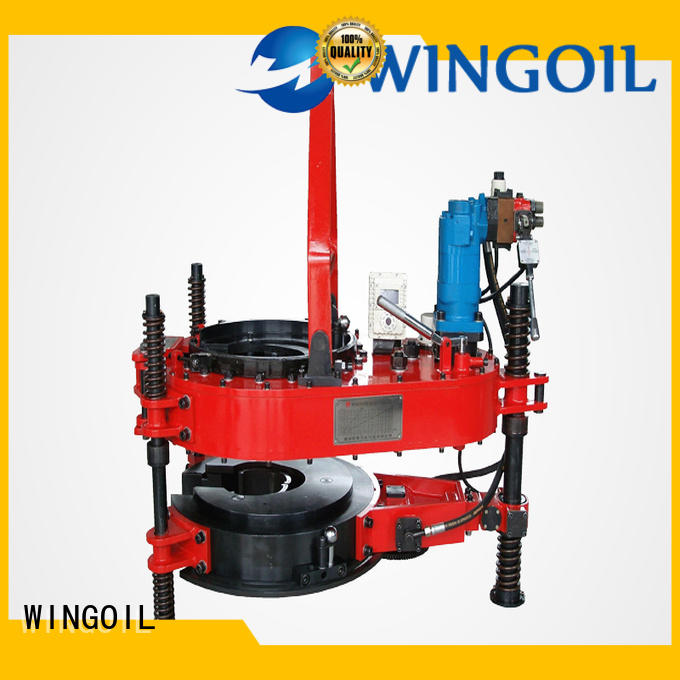 Wingoil Best oilfield fishing tools manufacturers manufacturers for offshore
