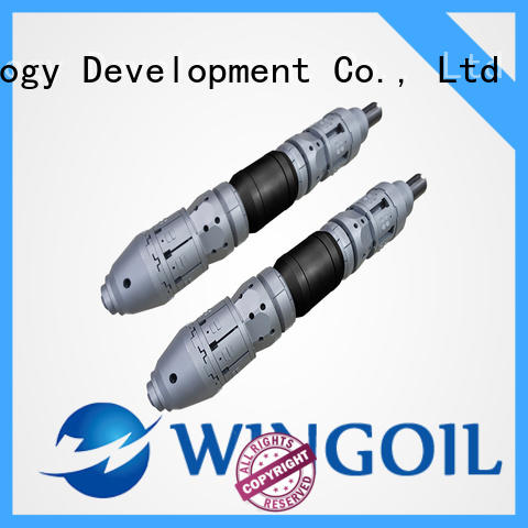 Custom downhole technology odessa tx manufacturers for offshore
