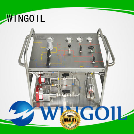 Wingoil chemical pvc chemical formula manufacturers For Oil Industry