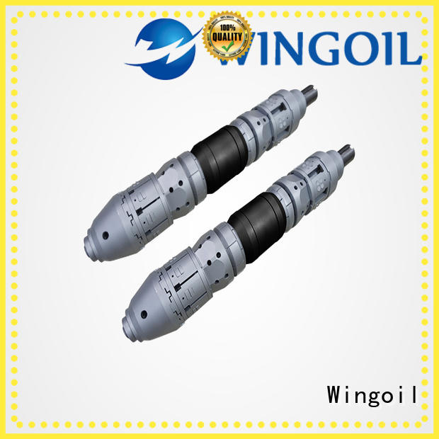popular premier downhole tools in high-pressure for offshore