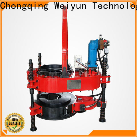 Wingoil professional toro downhole tools jobs manufacturers For Oil Industry
