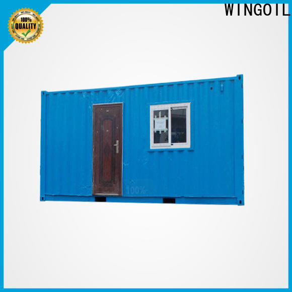 Wholesale water pressure testing equipment suppliers factory for offshore