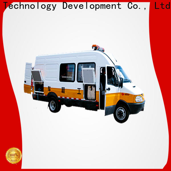 Wingoil Latest trailer brake system for truck Suppliers for onshore