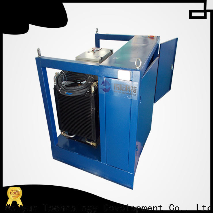 pneumatic universal testing machine india With unrivaled expertise for offshore