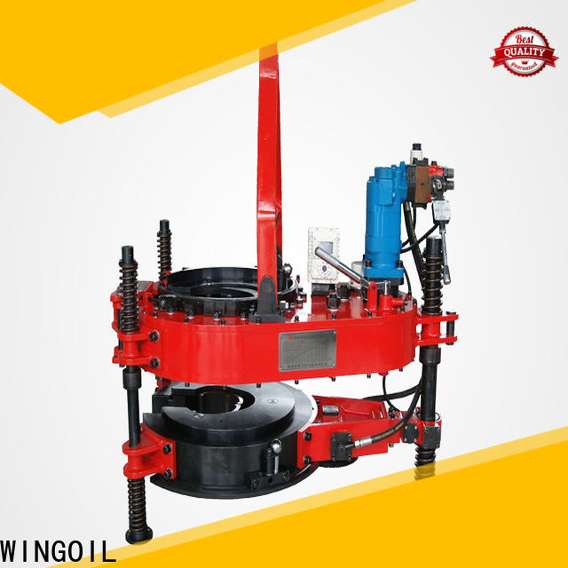Wholesale horizontal directional drilling Supply For Gas Industry