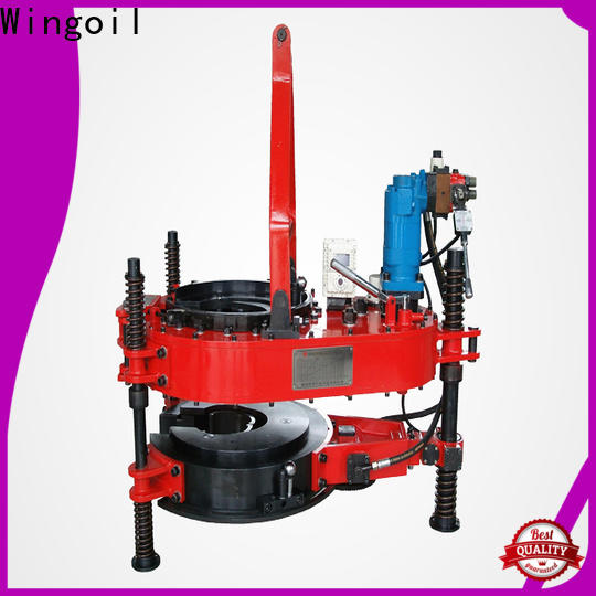 Wingoil professional downhole tool technician jobs company for onshore