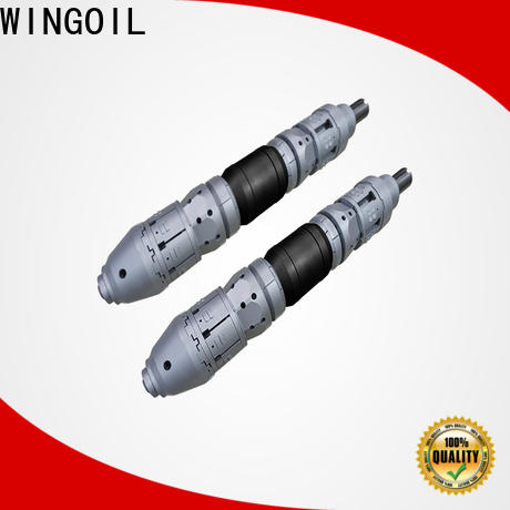 popular mwd drilling manufacturers for offshore