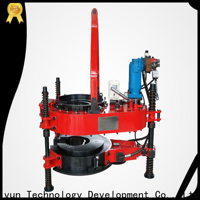 Wholesale downhole survey tools infinitely For Oil Industry