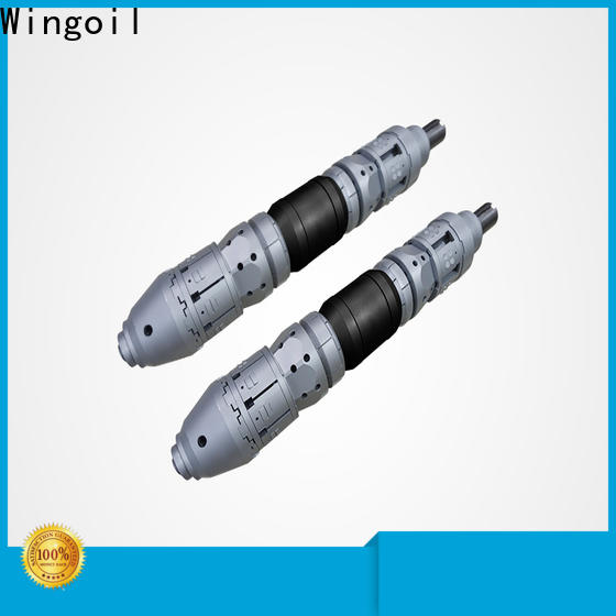 Wholesale united drilling tools Suppliers for onshore