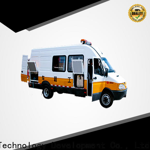 pressure truck air tanks company for onshore