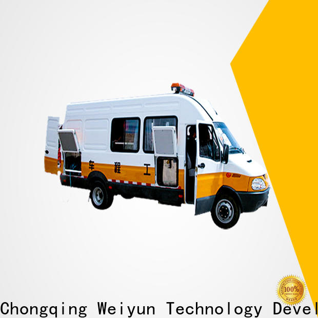 Wingoil Latest car cooling system pressure company for offshore