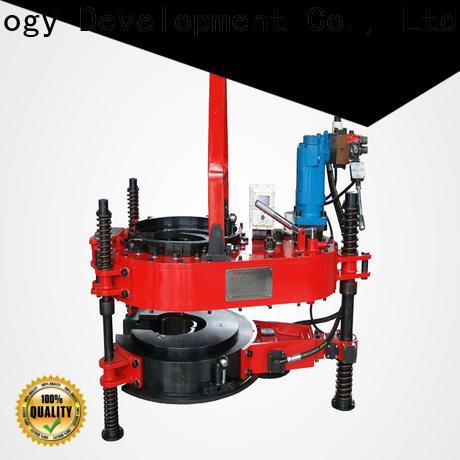premier borehole survey company For Oil Industry