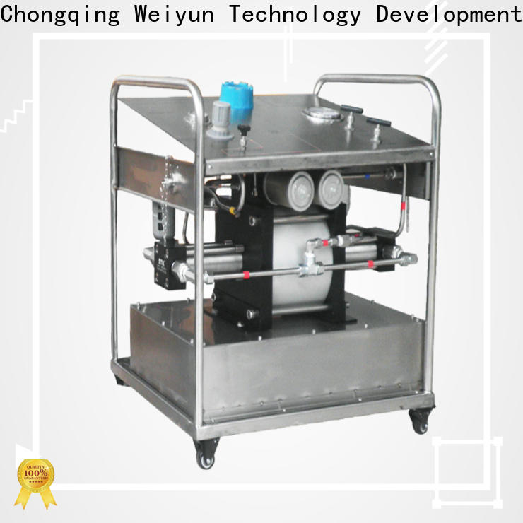Wingoil Top what is pressure test widely used for onshore