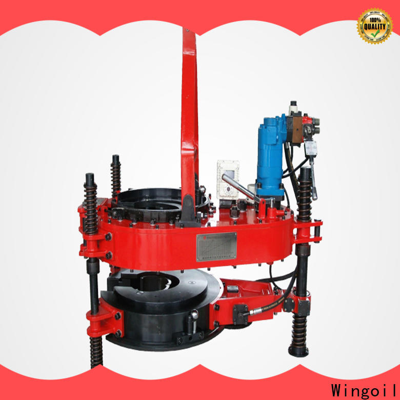 Best lwd drilling manufacturers For Oil Industry