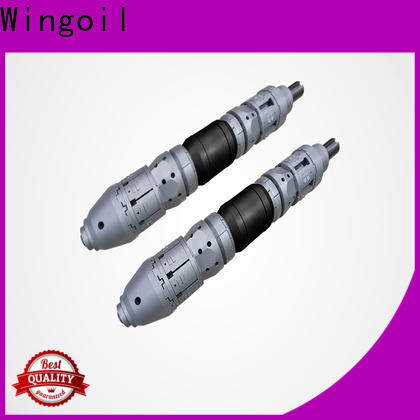 Wingoil Custom downhole tools company For Oil Industry