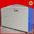 Wingoil Wholesale pneumatic leak test procedure manufacturers For Oil Industry