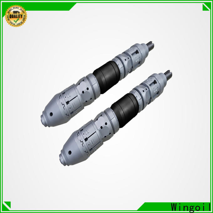 Wingoil Top downhole motor manufacturers manufacturers for onshore