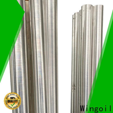 Wingoil wenzel tools Supply for offshore