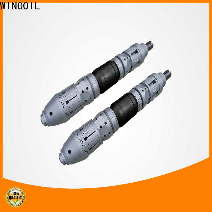 Wingoil oilfield fishing tools manufacturers Supply for offshore