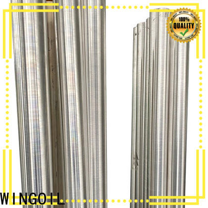 Wingoil Top global downhole tools Supply For Gas Industry