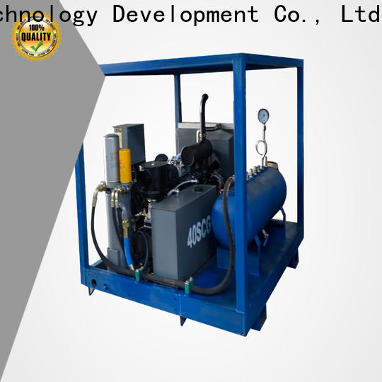 Best water pressure testing kits infinitely For Gas Industry