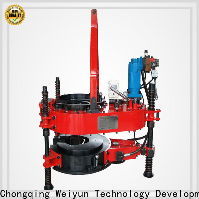 Wingoil oilfield mud pump Suppliers For Oil Industry